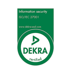 Dekra-Label-No-background
