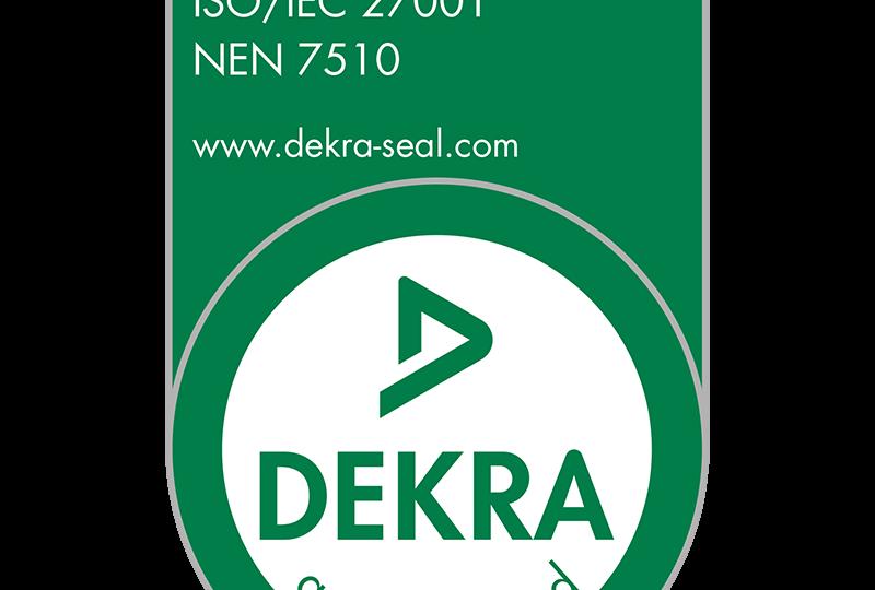 ISO27001_NEN7510_groot