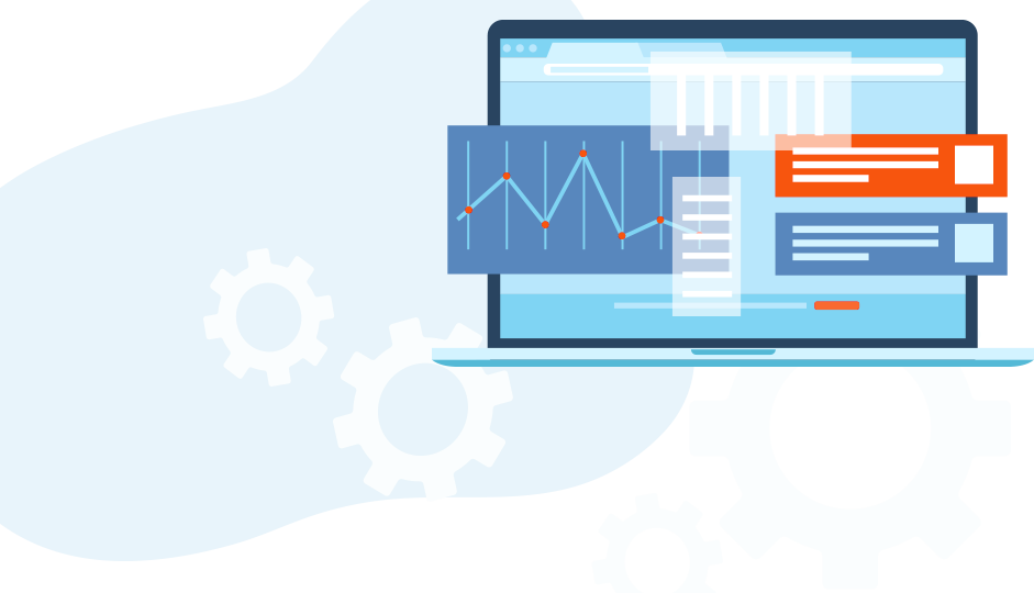 Researchmanager_Illustration_statistics